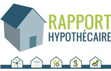 rapport-hypothecaire