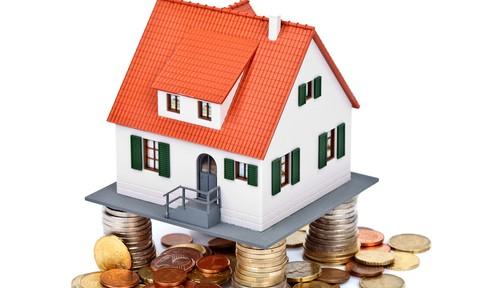 Comment votre mise de fonds affecte votre assurance pr t for Assurance maison rbc