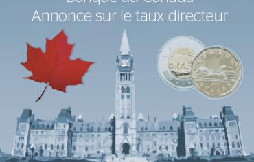 banque-du-canada-annonce-1