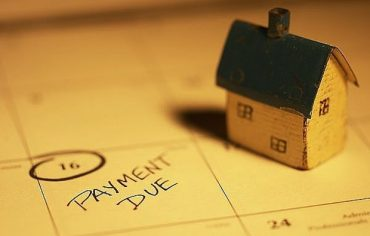 mortgage_payment1
