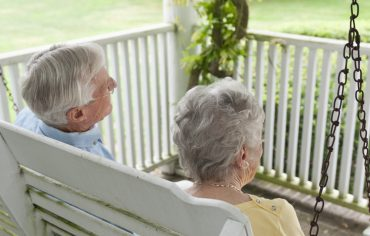 o-OLD-COUPLE-ON-PORCH-SWING-facebook