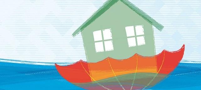 Comment choisir votre assurance habitation l achat d une for Assurance maison rbc