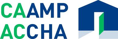 CAAMP_ACCHA_logo_and_wordmark