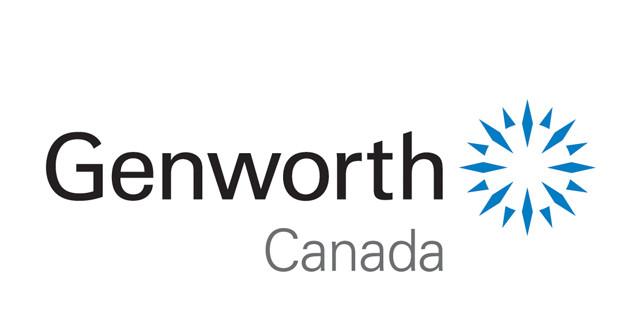 genworth-canada-new-642x336