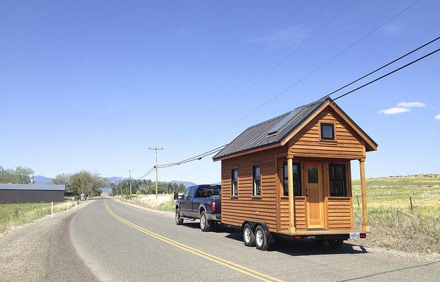 tiny-house-01