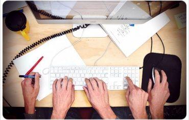 write-faster-blog-blogging-blogger-process-570x376