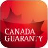 canada guaranty ratehub