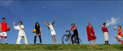 ratehub sport blogue