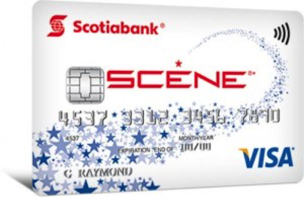 tangerine-money-back-credit-card