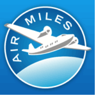 air miles ratehub
