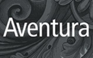 aventura ratehub