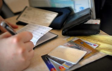 best-credit-card-pay-bill