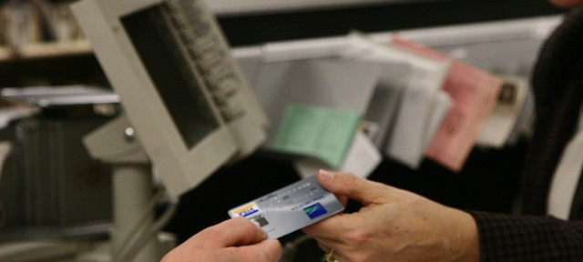 credit-card-merchants