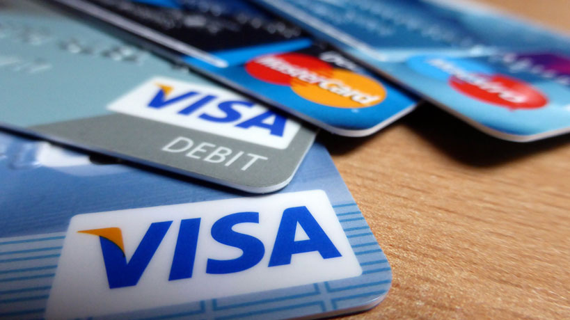 credit-cards-canada-2