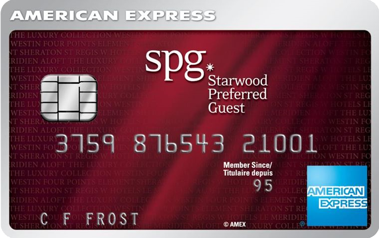 starwood-preferred-guest-american-express