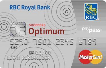 shoppers-optimum-mastercard