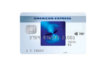 American-Express-SimplyCash