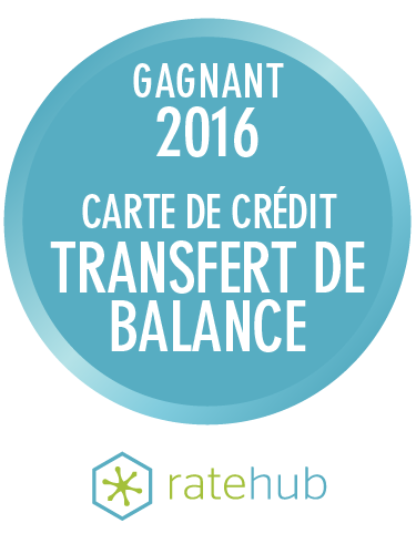 FR-transfert-de-balance