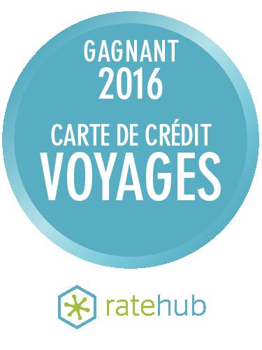FR-voyages