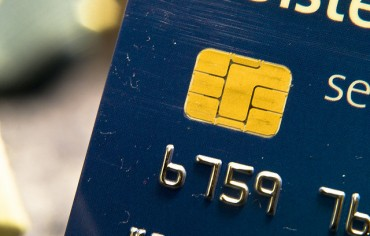 credit-card-10