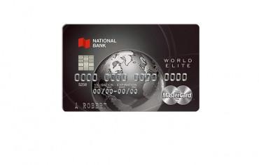 national-bank-world-elite