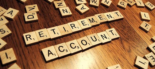 retirement-account