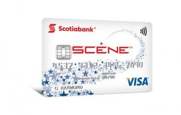 scotiabank-scene-visa