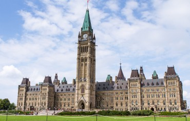 house-of-commons-parliament