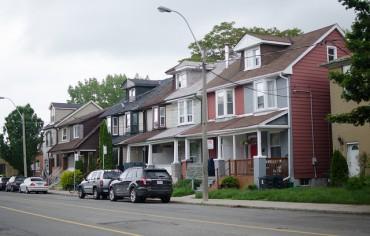 houses-toronto-leslieville