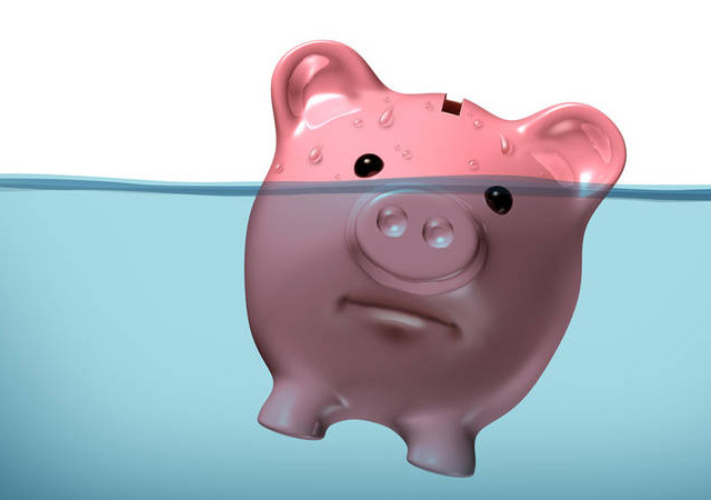 strategies-rembourser-dettes-cartes-credit
