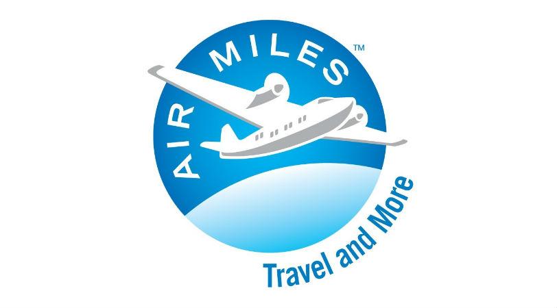 air-miles-logo-blog-image