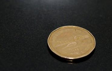 canadian-dollar-loonie