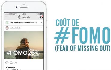 FOMO-blogpost-FR-01