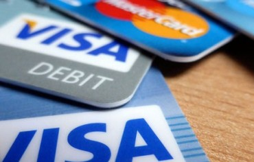 credit-cards-canada-819x288 (1)