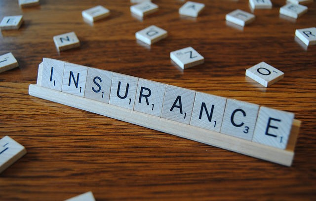 insurance-letters