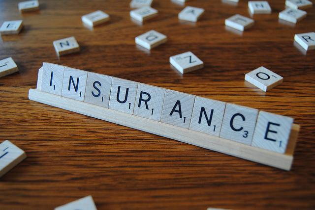 insurance-letters
