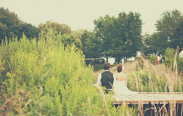 Wedding-Unsplash-2
