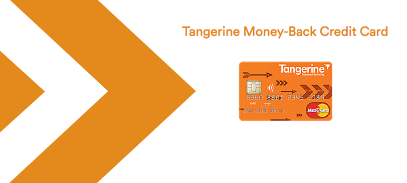 Banque Tangerine Carte De Credit