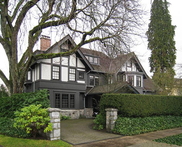 Peut on acheter une maison avec une petite mise de fonds for Acheter une maison canada