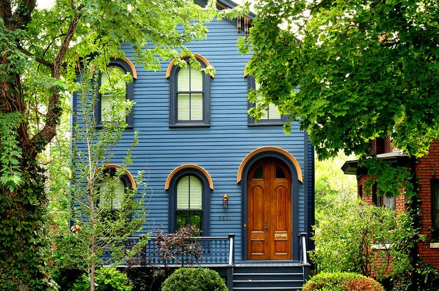 What-is-the-RRSP-Home-Buyers-Plan-and-how-does-it-work-1-e1468008531647