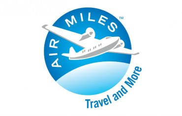 air-miles-logo-blog-image-3