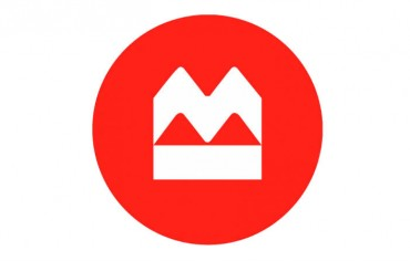 bmo-logo-2