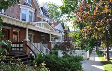 cabbagetown-house-toronto