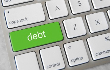 debt-keyboard