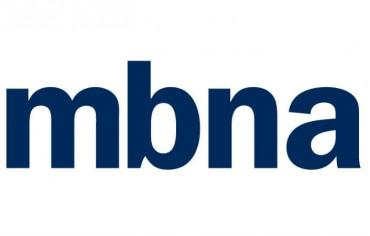 mbna-logo