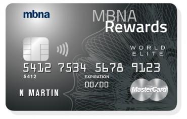 mbna-world-elite-mastercard