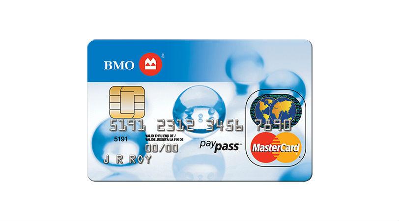 bmo-preferred-rate-mastercard (1)