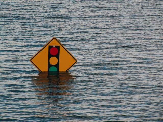 Assurance maison et inondation tes vous vraiment for Assurance maison desjardins
