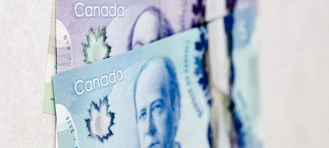 meilleure carte de crédit remise en argent