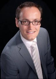 Fabrice Mesnage Quebec Mortgage Broker